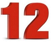 Bói vui: Bạn cảm hóa những người xung quanh nhờ mị lực gì? - 11