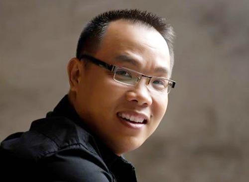NTK Việt Hùng bị Tường Linh tố đã quỵt tiền cát-xê còncó thái độ ngang ngược.