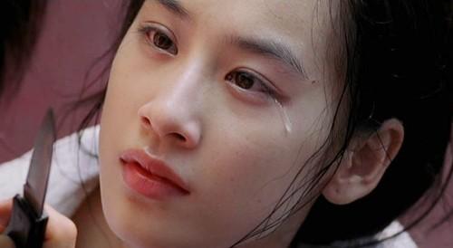 Tuy nhiên, sau khi nổi danh với Tuyệt đỉnh kungfu, Huỳnh Thánh Y vường vào những rắc rối đời tư khiến cô không thể tiếp tục tỏa sáng.