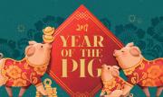 Dự báo sự nghiệp và tài lộc của 12 con giáp năm 2019