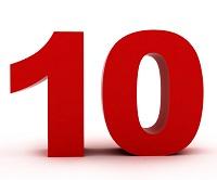 Bói vui: Khám phá mối quan hệ của bạn với nửa kia qua tư thế ngủ - 10