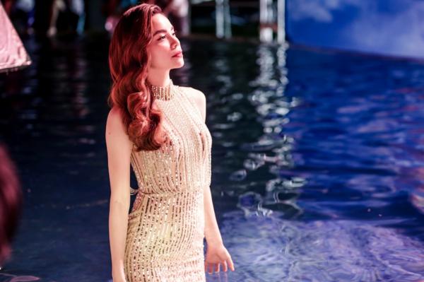 Hồ Ngọc Hà - Người phụ nữ không hoàn hảo nhưng thật đẹp trong lòng tôi