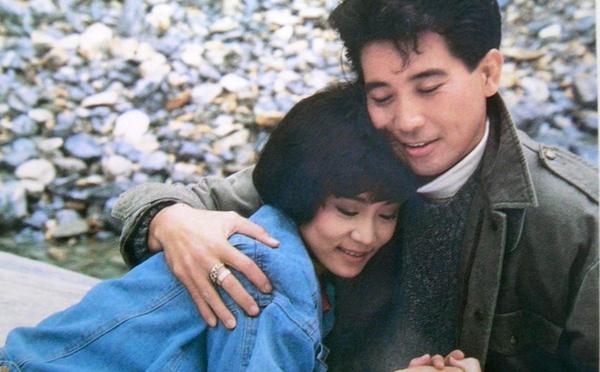 Từ sau Xóm vắng, Tần Hán - Lưu Tuyết Hoa trở thành cặp diễn viên được hâm mộ khắp châu Á.
