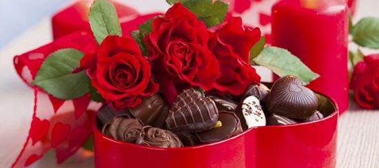 Bạn có hiểu hết về ngày Valentine? - 1