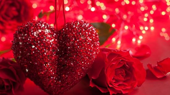 Bạn có hiểu hết về ngày Valentine? - 2