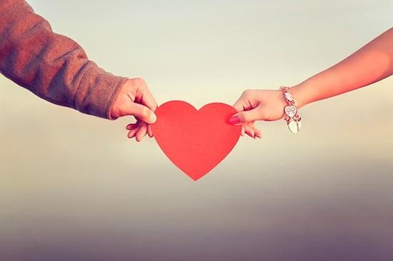 Bạn có hiểu hết về ngày Valentine? - 3