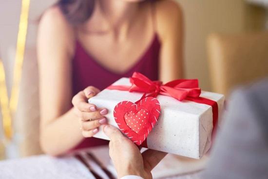 Bạn có hiểu hết về ngày Valentine? - 4
