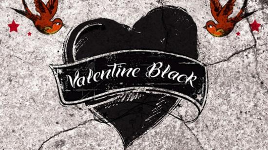 Bạn có hiểu hết về ngày Valentine? - 8