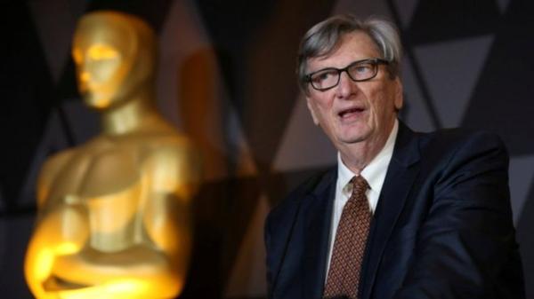 John Bailey nói riêng và Oscars đã nhận không ít gạch đá cho giải thưởng này vào năm 2019.