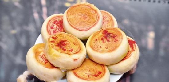 Khám phá ẩm thực các vùng miền Việt Nam