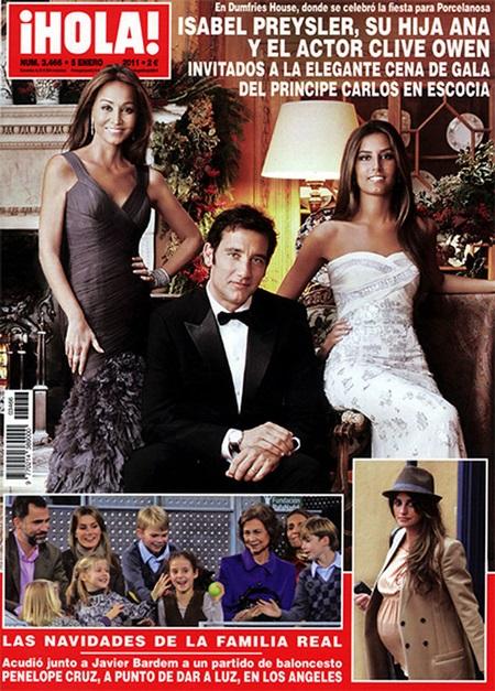 Bắt lỗi sai photoshop ngớ ngẩn trên bìa tạp chí - 4
