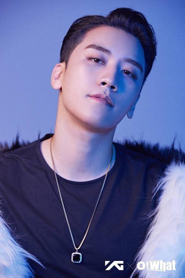 """<p> Hai thần tượng thuộc Kpop thế hệ hai cùng góp mặt trong top 10 BXH tháng 2 là Seung Ri (Big Bang) và Yun Ho (TVXQ), xếp lần lượt ở vị trí thứ 6 và thứ 9. Seung Ri không có hoạt động âm nhạc nào vẫn có thứ hạng cao là """"nhờ"""" scandal của câu lạc bộ Burning Sun nơi anh từng làm giám đốc điều hành.</p>"""