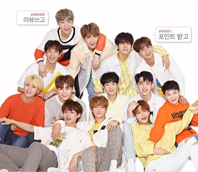 <p> Các vị trí còn lại trong top 30 gồm Min Gyu (SEVENTEEN), Chani (SF9), Min Hyuk (BTOB), Tae Min (SHINee), Xiu Min (EXO), Jun (SEVENTEEN), Moon Bin (ASTRO), Jeong Han (SEVENTEEN), San Ha (ASTRO), Seung Kwan (SEVENTEEN), Jin Jin (ASTRO), MJ (ASTRO), Chang Min (TVXQ), Woozi (SEVENTEEN), Kai (EXO), Won Woo (SEVENTEEN), Chan Yeol (EXO), Rocky (ASTRO), Hoshi (SEVENTEEN), Jin Young (B1A4).</p>