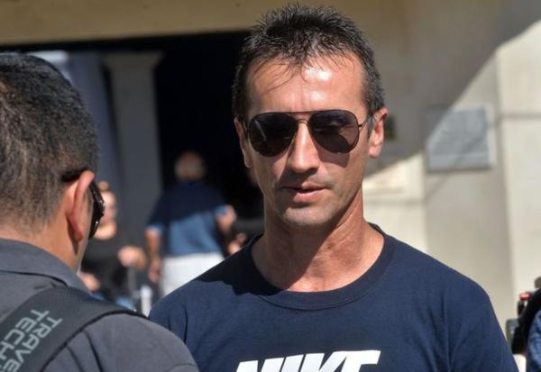 Anh họ của Sala, Martin Gatti đặt nhiều nghi vấn về cái chết của em trai.