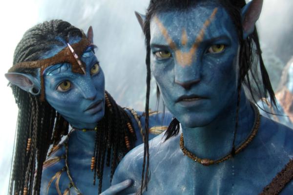 5 bộ phim đạt giải Oscar gây tranh cãi nhất trong 20 năm qua - 1