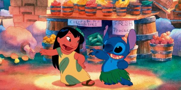 5 phim hoạt hình về tình bạn độc đáo nhất màn ảnh rộng