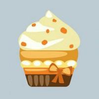 Trắc nghiệm: Bạn ngọt ngào và ngon miệng như chiếc bánh cupcake nào?