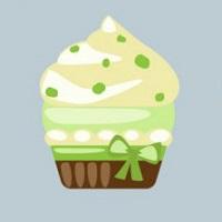 Trắc nghiệm: Bạn ngọt ngào và ngon miệng như chiếc bánh cupcake nào? - 3