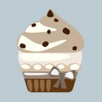Trắc nghiệm: Bạn ngọt ngào và ngon miệng như chiếc bánh cupcake nào? - 4