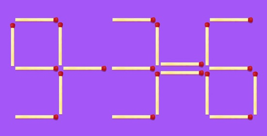 Bạn có đủ thông minh để giải quyết 8 câu đố này? - 2