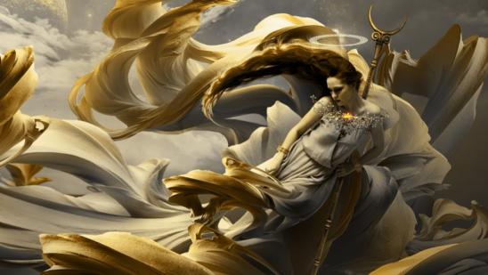 Bạn biết gì về Thần Zeus quyền năng? - 5