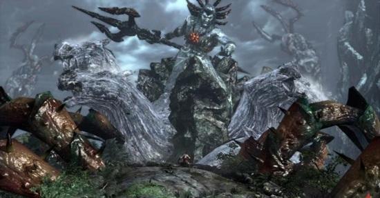Bạn biết gì về Thần Zeus quyền năng? - 7