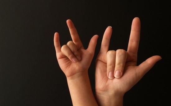 Kỹ năng nhìn thấu ngôn ngữ cơ thể của bạn giỏi cỡ nào?