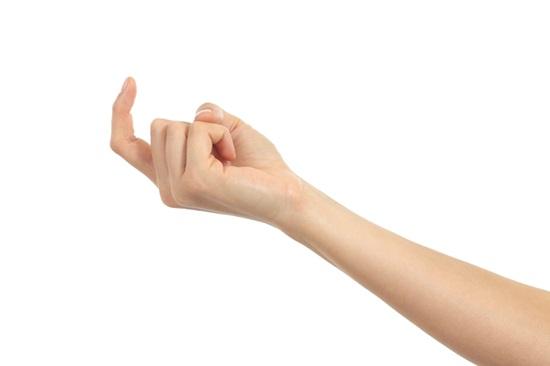 Kỹ năng nhìn thấu ngôn ngữ cơ thể của bạn giỏi cỡ nào? - 7