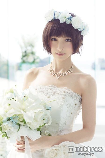 Cựu thành viên của AKB48 tuyên bố kết hôn.