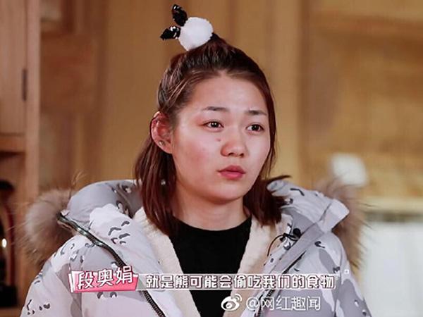 Nhóm nữ Trung khiến fan khóc thét vì dũng cảm khoe mặt mộc - 1