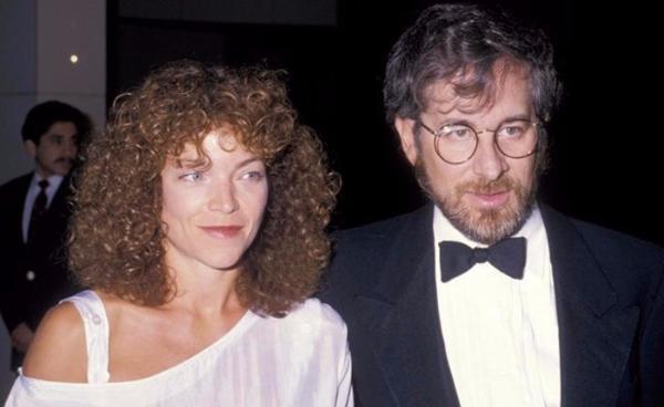 Những cuộc ly hôn triệu USD ầm ĩ nhất lịch sử Hollywood - 3