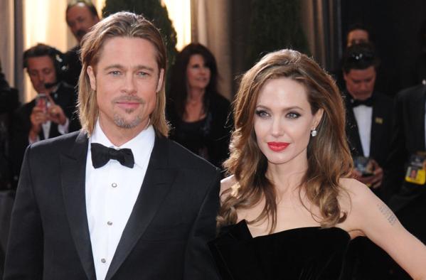 Những cuộc ly hôn triệu USD ầm ĩ nhất lịch sử Hollywood - 5