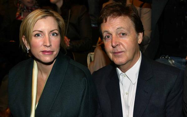 Những cuộc ly hôn triệu USD ầm ĩ nhất lịch sử Hollywood