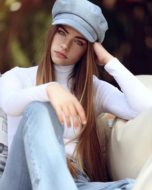 12 cô gái hoàng đạo sẽ biểu hiện thế nào khi muốn dứt tình với bạn?