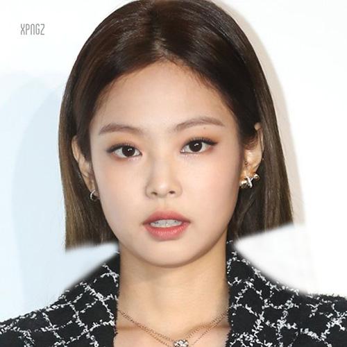 Black Pink để tóc ngắn: Ji Soo, Lisa là cực phẩm, Jennie không hợp - 7