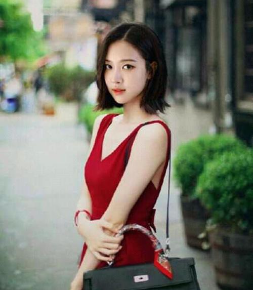 Black Pink để tóc ngắn: Ji Soo, Lisa là cực phẩm, Jennie không hợp - 6