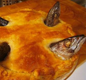 Bạn có biết đây là món ăn nổi tiếng nào? - 8