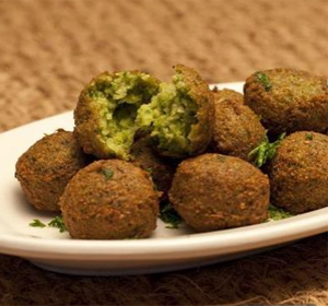 Bạn có biết đây là món ăn nổi tiếng nào? - 11