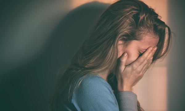 Trầm cảm ở người trẻ, chuyện chẳng hiếm gặp - 1