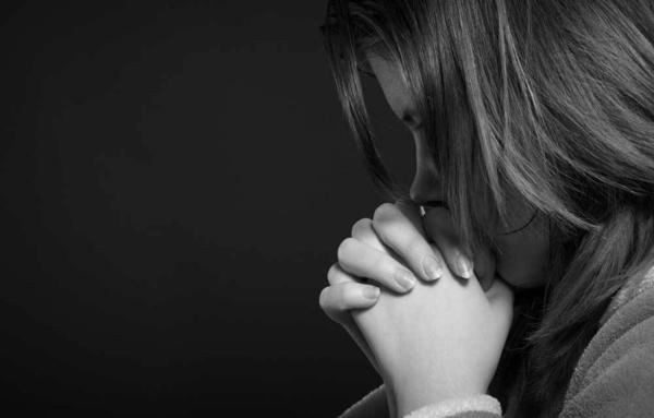 Trầm cảm ở người trẻ, chuyện chẳng hiếm gặp - 2