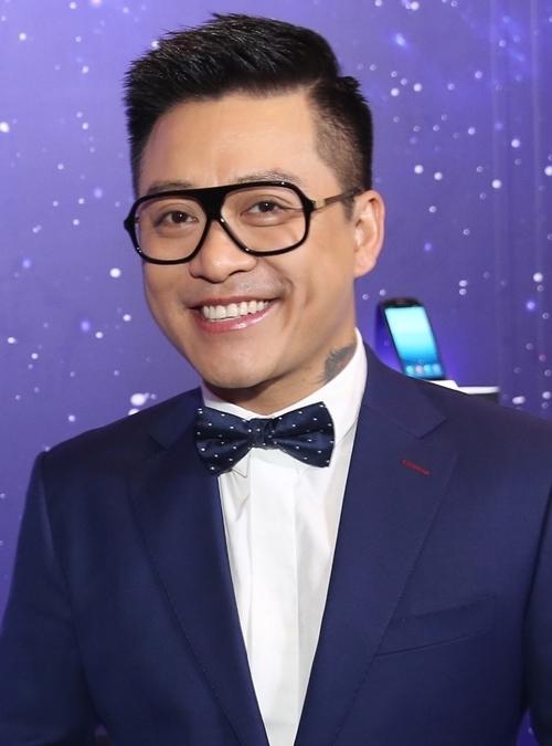 Đông Nhi gia nhập hội mỹ nhân tóc ngắn, cực tình bên Ông Cao Thắng - 7