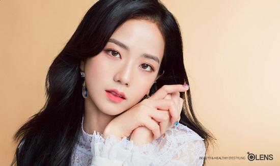 Đo độ thấu hiểu Ji Soo (Black Pink) của bạn đến đâu? - 9