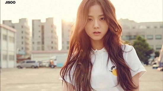 Đo độ thấu hiểu Ji Soo (Black Pink) của bạn đến đâu? - 5