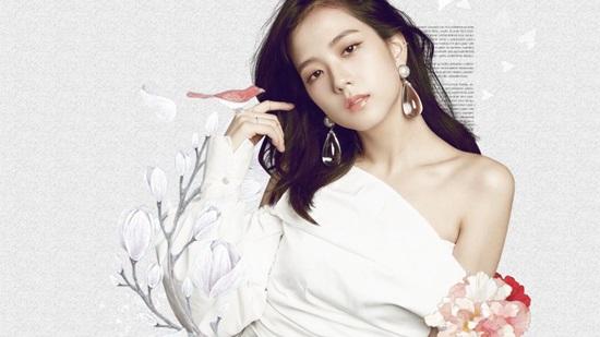 Đo độ thấu hiểu Ji Soo (Black Pink) của bạn đến đâu? - 6