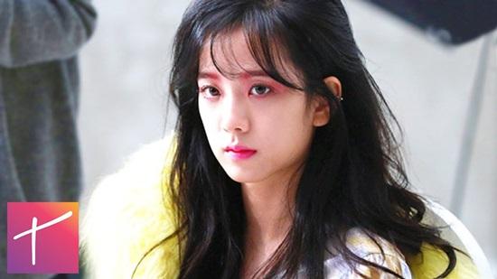 Đo độ thấu hiểu Ji Soo (Black Pink) của bạn đến đâu? - 8
