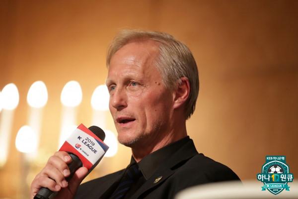 HLV Jorn Andersen.
