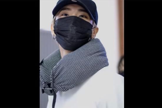 Paparazzi có nhận ra idol Hàn sau lớp khẩu trang? (6) - 6