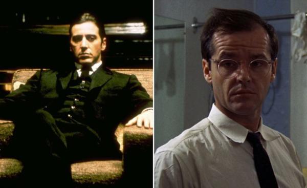5 diễn viên hối hận cả đời vì chọn sai vai diễn - 4