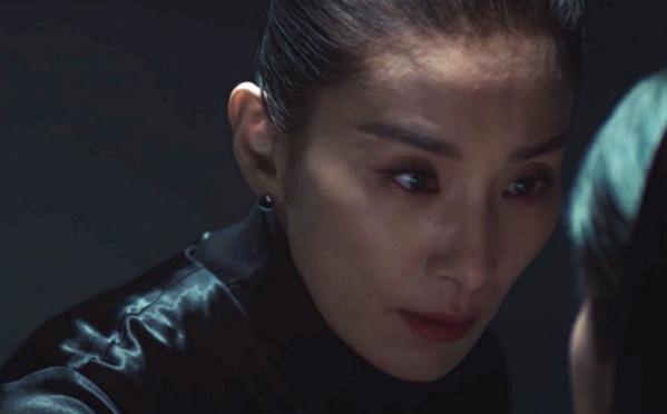 'Lạnh gáy' trước 8 ác nhân của màn ảnh nhỏ xứ Hàn