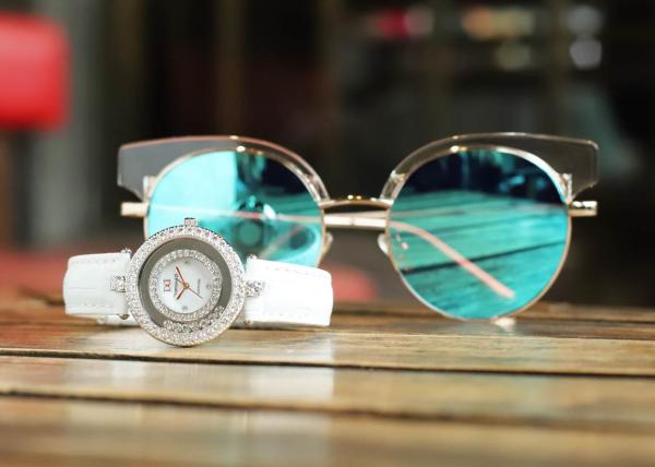 Đồng hồ Diamond D giới thiệu bộ sưu tập 8/3, cùng giảm giá đến 20% - 5
